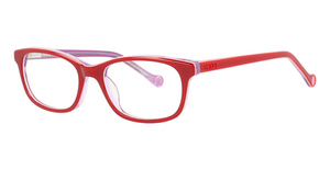 Nano BLOGGER COOL Eyeglasses