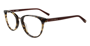 Jones New York J776 Eyeglasses