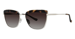 Kensie High Brow Sunglasses