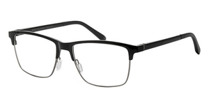 ECO EVEREST Eyeglasses