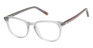 Hello Kitty HK 316 Eyeglasses