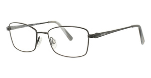 Ellen Tracy Riga Eyeglasses