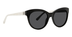 XOXO Cancun Sunglasses
