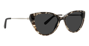 XOXO Bora Bora Sunglasses