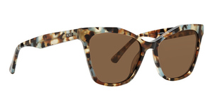XOXO Tahiti Sunglasses