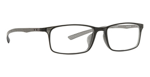 Ducks Unlimited Arsenal Eyeglasses