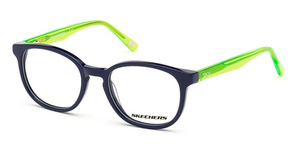 Skechers SE1163 Eyeglasses