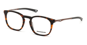 Skechers SE3244 Eyeglasses