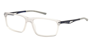 Skechers SE3245 Eyeglasses