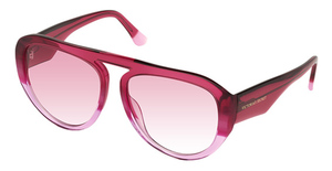 Victoria's Secret VS0021 Sunglasses