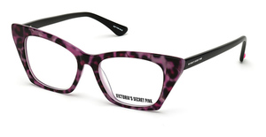 Victoria's Secret PINK PK5006 Eyeglasses