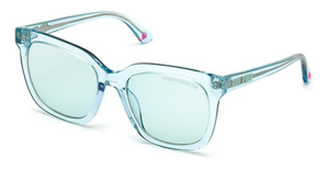 Victoria's Secret PINK PK0018 Sunglasses