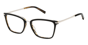 Kate Young K335 Eyeglasses