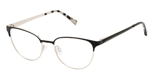 Kate Young K336 Eyeglasses