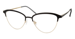 ECO Cortina Eyeglasses