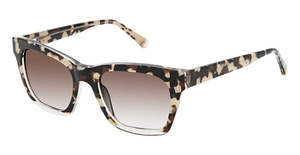Kate Young K567 Sunglasses