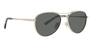Life is Good Moonstone Sunglasses