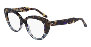 Cutler and Gross CG1350 Eyeglasses