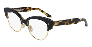 Cutler and Gross CG1351 Eyeglasses