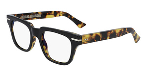 Cutler and Gross CG1355 Eyeglasses