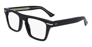 Cutler and Gross CG1357 Eyeglasses