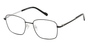 Cruz I-510 Eyeglasses
