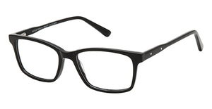 Cruz Savile Row Eyeglasses