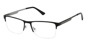 Cruz Memorial Dr Eyeglasses