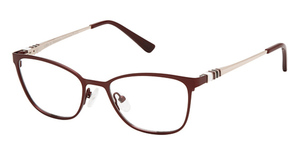 Alexander Collection Cora Eyeglasses