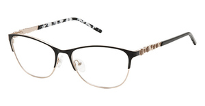 Alexander Collection Gabbie Eyeglasses