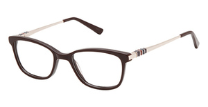 Alexander Collection Gianna Eyeglasses