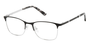 Alexander Collection Virgie Eyeglasses