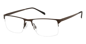 Aristar AR 30707 Eyeglasses