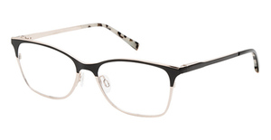 Kate Young K337 Eyeglasses