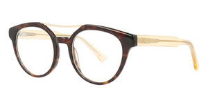 Scott and Zelda 7431 Eyeglasses