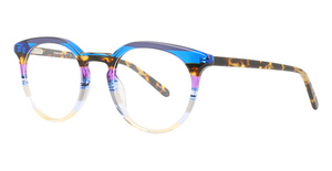 Marie Claire 6272 Eyeglasses