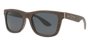 UpLand Eyewear Locks Sunglasses