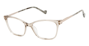 MINI 762003 Eyeglasses