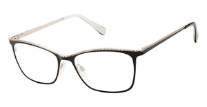 Tura by Lara Spencer LS131 Eyeglasses