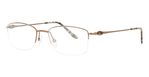 Port Royale TC883 Eyeglasses