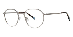 Original Penguin The Hogan Eyeglasses