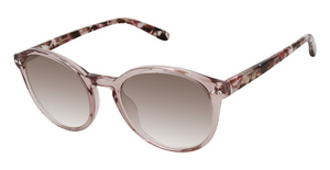 Isaac Mizrahi New York IM 30255 Sunglasses