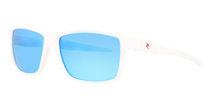 Rip Curl Surfrider Sunglasses