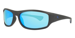 Rip Curl Bells Beach Sunglasses