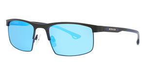 Rip Curl Boneyards Sunglasses