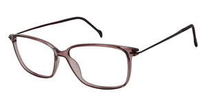 Stepper 30135 Eyeglasses