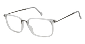 Stepper 20089 Eyeglasses