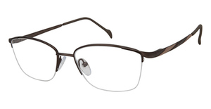 Stepper 50210 Eyeglasses