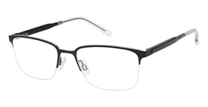 MINI 764005 Eyeglasses