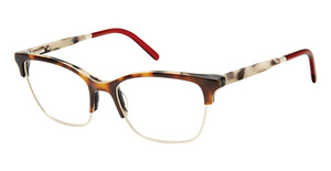 MINI 761001 Eyeglasses